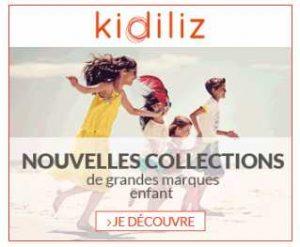 RoseDeal Kidiliz code promo