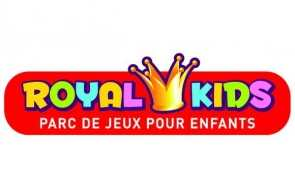Royal Kids Chassieu pas cher
