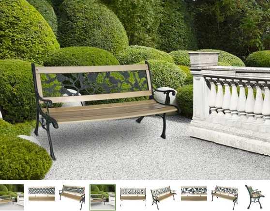 code promo deco de maison fabulous code promo deco de maison u with code promo deco de maison. Black Bedroom Furniture Sets. Home Design Ideas