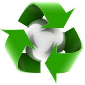 bon plan Recyclage