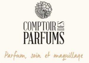 Bon plan Comptoir des Parfums
