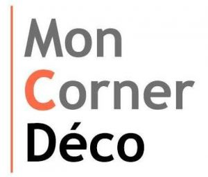Bon plan MonCornerDeco