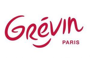 Billet musée Grévin à tarif réduit
