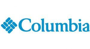 Code promo Columbia