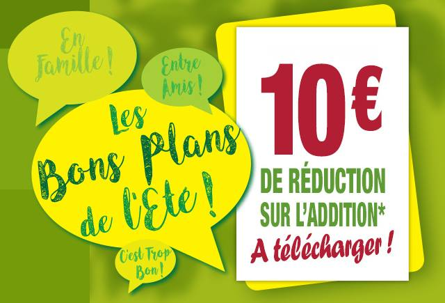 Coupon leader price 7 euros de remises dans votre - Coupon de reduction delamaison ...