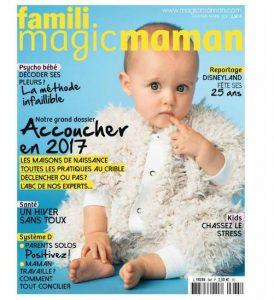 Moins de 8 l abonnement au magazine famili 12 num ros - Abonnement tele 2 semaines pas cher ...