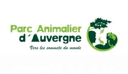 Parc Animalier d'Auvergne pas cher