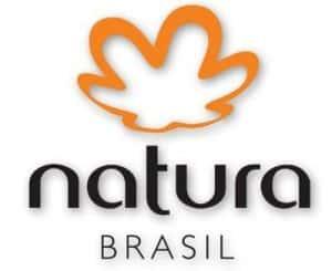 Rosedeal Natura Brasil