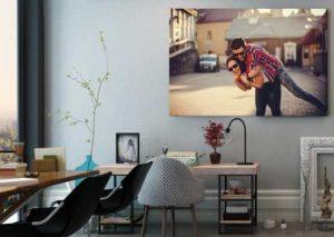 photos archives les bons plans malins. Black Bedroom Furniture Sets. Home Design Ideas
