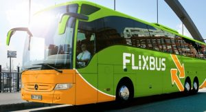 billet de car FlixBus