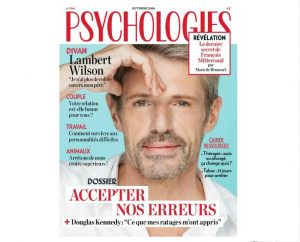 abonnement psychologies magazine pas cher 14 au lieu de 44 11 num ros. Black Bedroom Furniture Sets. Home Design Ideas