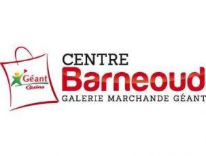 Bon d'Achat de 10€ Cccial Barnéoud Géant Plan de Campagne