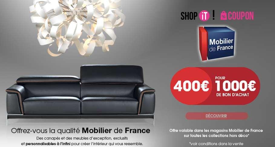 soldes conforama hiver 2015 jusqu 70 soldes exclu internet. Black Bedroom Furniture Sets. Home Design Ideas