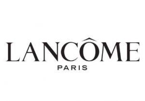 Bon plan Lancôme