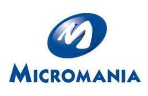 Bon plan Micromania