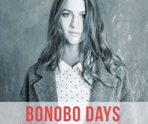 bonobo-days