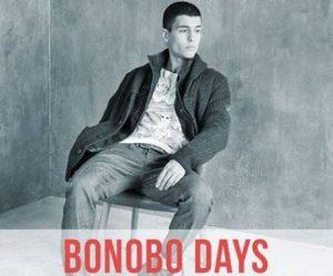 Bonobo Days