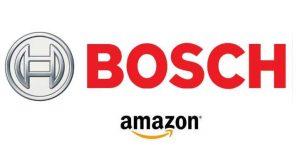 Bosch Day Amazon