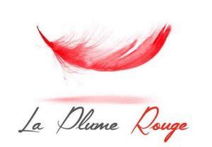 Cabaret la Plume Rouge pas cher