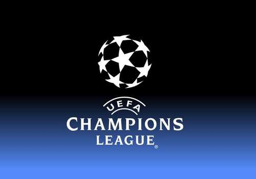Comparateur de cotes Ligue des Champions