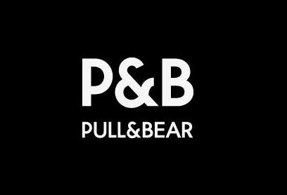 Promotion sur Pull & Bear