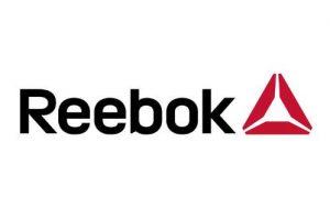 Remise sur le site Reebok de 25%
