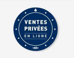 Vente privée Petit Bateau