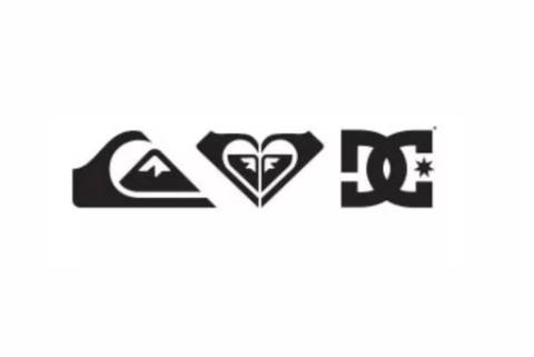 code promo Quiksilver Roxy DC SHOES