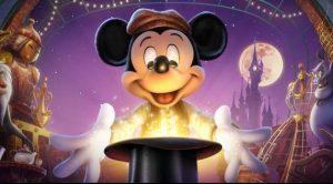 Votre séjour à Disneyland moins cher