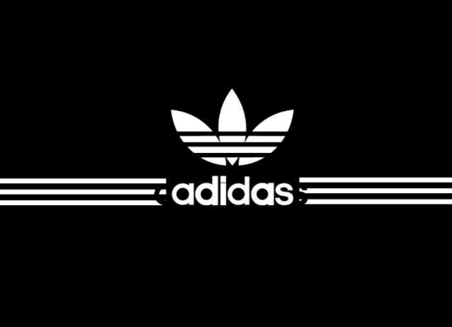 25% sur tout le site Adidas
