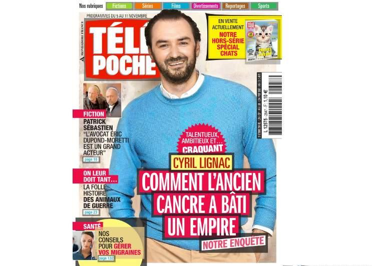 Abonnement au magazine science et vie pas cher 37 7 les - Abonnement tele 7 jours pas cher ...