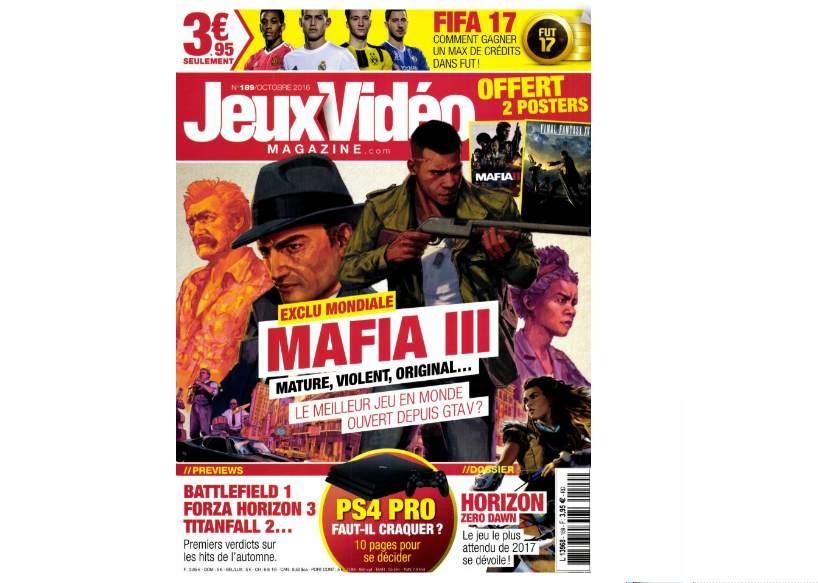 les bons plans abonnement magazines partir de moins de 5 euros les 12 num ros les bons. Black Bedroom Furniture Sets. Home Design Ideas