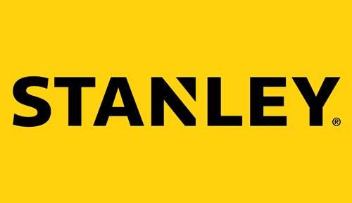 BON PLAN 2 outils Stanley achetés le 3ème gratuit