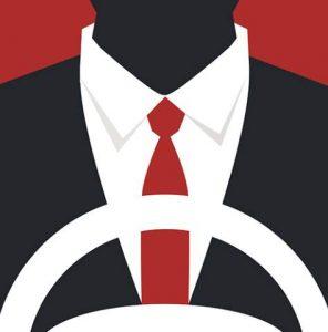 Bon d'achat Chauffeur-Privé