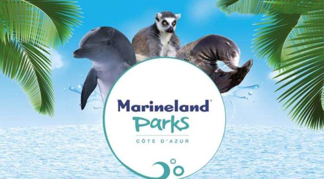 Bon plan Séjour Marineland