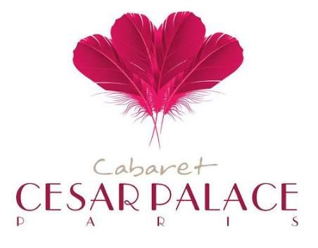 César Palace Paris pas cher