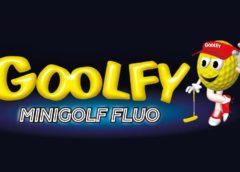 Entrée mini-golf Goolfy Mulhouse moitié prix
