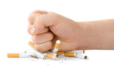 Moi(s) sans tabac : kits d'aide à l'arrêt gratuits