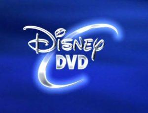 Offre spéciale DVD Disney