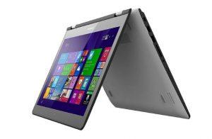 Portable hybride Lenovo Yoga 500