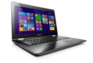 Portable hybride Yoga 500 Lenovo au plus bas prix