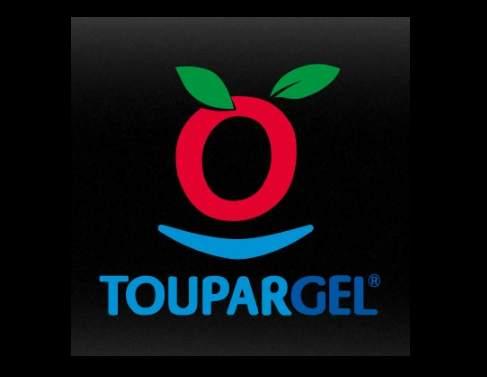 Remise de 20€ sur Toupargel