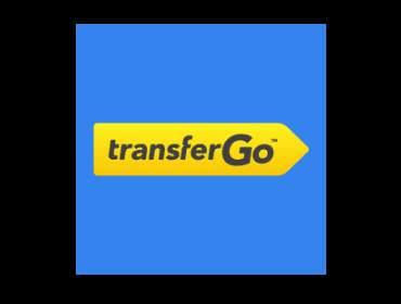 TransferGo : 1 envoi d'argent dans 44 pays sans frais jusqu'à la fin du mois