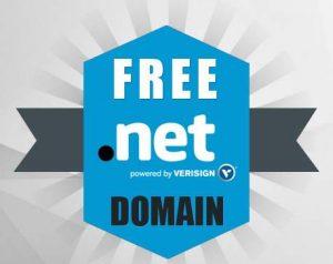 nom de domaine gratuit de ZnetLive