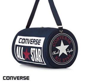 sac de sport Converse Legacy à moins de 15€