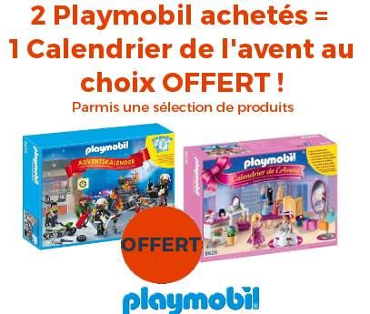 Mare de cristal avec f e playmobil 26 99 au lieu de 44 - Code promo king jouet frais de port gratuit ...