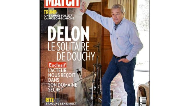 abonnement paris match pas cher moins de 63 pour 1 an 52n. Black Bedroom Furniture Sets. Home Design Ideas