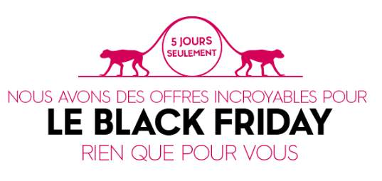 Black Friday Kipling