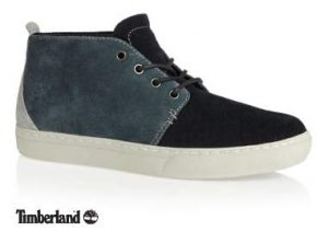 Bottine Adventure 2 Timberland à moins de 49€ port inclus