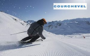 Pré-ouverture Courchevel : forfait gratuit